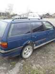 Volkswagen Passat, 1988 год, 55 000 руб.