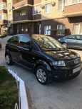 Audi A2, 2002 год, 200 000 руб.