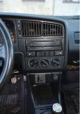 Volkswagen Passat, 1990 год, 60 000 руб.