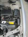 Toyota Sprinter, 1999 год, 237 000 руб.