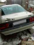 Opel Vectra, 1992 год, 63 000 руб.