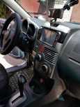 Daihatsu Terios, 2008 год, 630 000 руб.