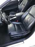 Lexus ES250, 2014 год, 1 600 000 руб.