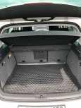 Volkswagen Tiguan, 2011 год, 850 000 руб.