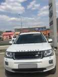 Land Rover Freelander, 2013 год, 1 300 000 руб.