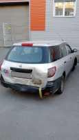 Nissan NV150 AD, 2006 год, 145 000 руб.