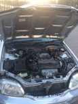 Honda Integra SJ, 1997 год, 99 000 руб.