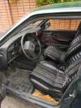 Opel Ascona, 1986 год, 45 000 руб.