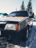 Лада 2108, 1987 год, 32 000 руб.