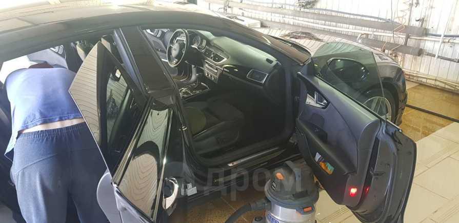 Audi A7, 2012 год, 1 250 000 руб.