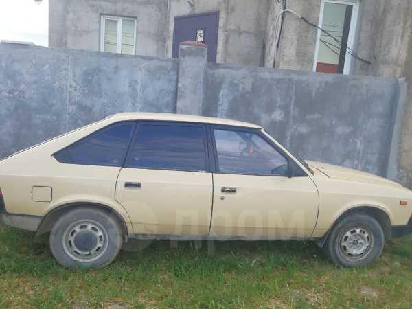 Москвич 2141, 1990 год, 45 000 руб.