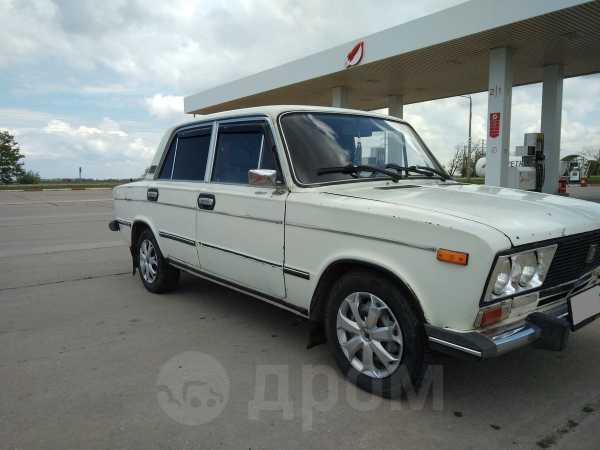 Лада 2106, 1976 год, 50 000 руб.
