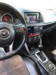 Mazda CX-5, 2014 год, 1 110 000 руб.