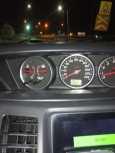 Nissan Primera, 2004 год, 310 000 руб.