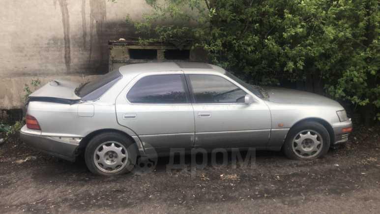 Lexus LS400, 1994 год, 89 000 руб.