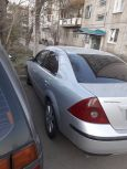 Ford Mondeo, 1999 год, 180 000 руб.