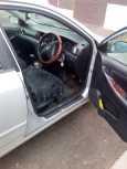 Toyota Corolla Runx, 2003 год, 270 000 руб.