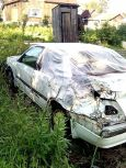 Toyota Carina, 1998 год, 50 000 руб.