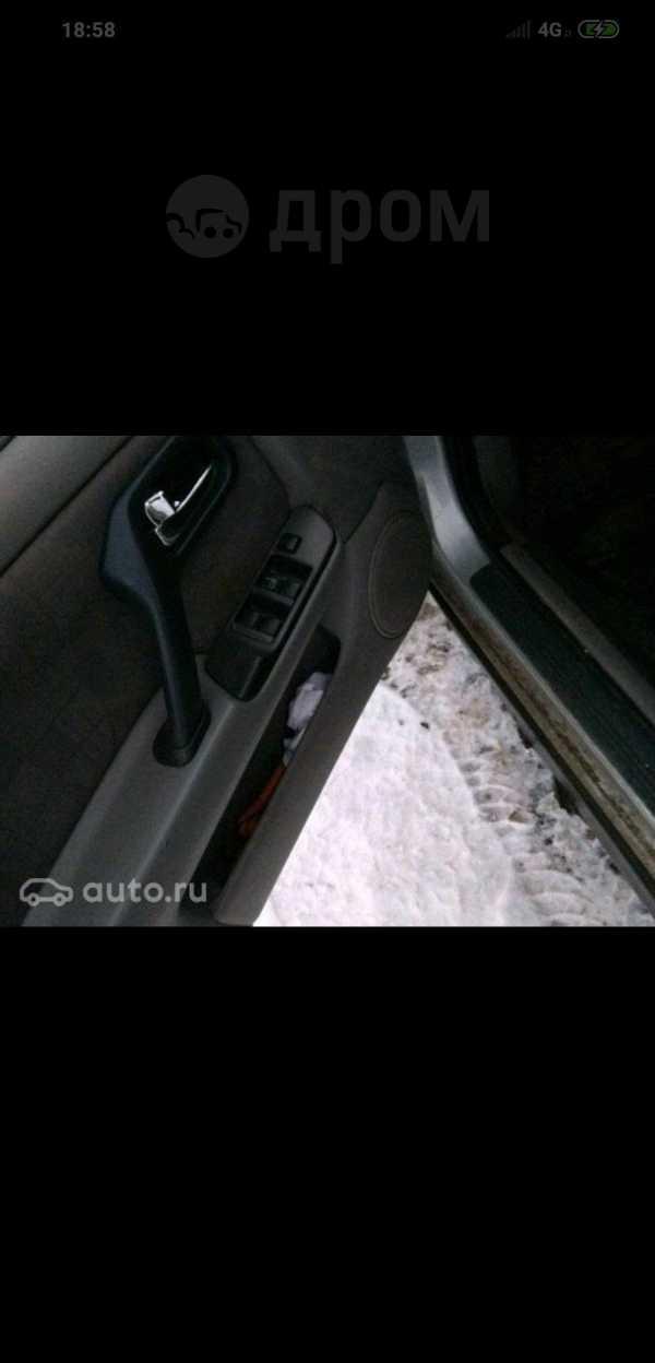 Nissan Primera, 2000 год, 100 000 руб.