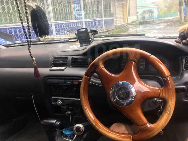 Nissan Sunny, 1994 год, 30 000 руб.