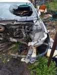 Lexus ES300, 2003 год, 35 000 руб.