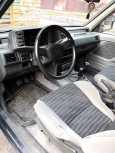 Opel Frontera, 1992 год, 285 000 руб.
