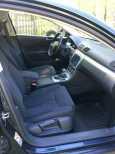 Volkswagen Passat, 2008 год, 429 999 руб.