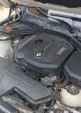 BMW 3-Series, 2015 год, 1 200 000 руб.