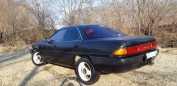 Toyota Corona Exiv, 1993 год, 97 000 руб.