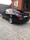 BMW 5-Series, 2004 год, 590 000 руб.