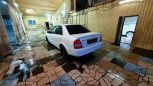 Mazda Familia, 2003 год, 210 000 руб.