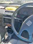 Honda Civic Shuttle, 1990 год, 45 000 руб.