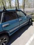 Прочие авто Россия и СНГ, 2000 год, 100 000 руб.