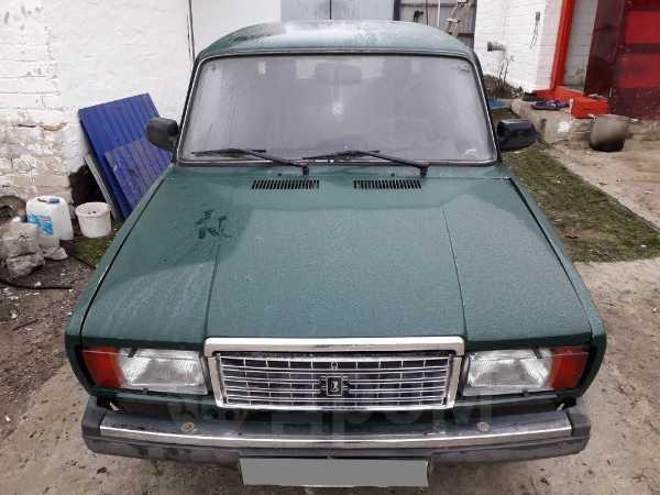 Лада 2105, 2005 год, 22 000 руб.