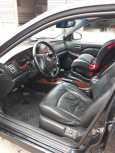 Hyundai Sonata, 2005 год, 310 000 руб.