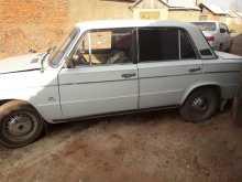 Братск 2106 1980