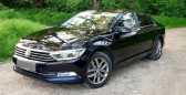 Volkswagen Passat, 2015 год, 1 150 000 руб.