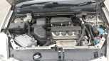 Honda Stream, 2001 год, 325 000 руб.