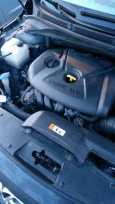 Hyundai i40, 2014 год, 710 000 руб.