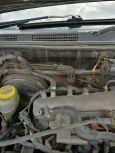Nissan Avenir Salut, 1999 год, 240 000 руб.