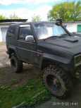 Daihatsu Rocky, 1991 год, 250 000 руб.