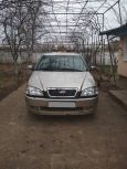 Chery Amulet A15, 2008 год, 100 000 руб.