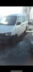 Toyota Town Ace, 2002 год, 255 000 руб.