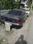Toyota Sprinter, 1993 год, 100 000 руб.