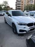 BMW X6, 2016 год, 3 150 000 руб.