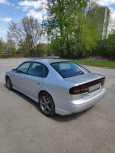 Subaru Legacy B4, 2002 год, 240 000 руб.
