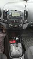 Hyundai i30, 2010 год, 420 000 руб.