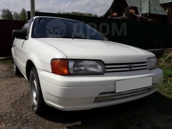 Toyota Corolla II, 1997 год, 155 000 руб.