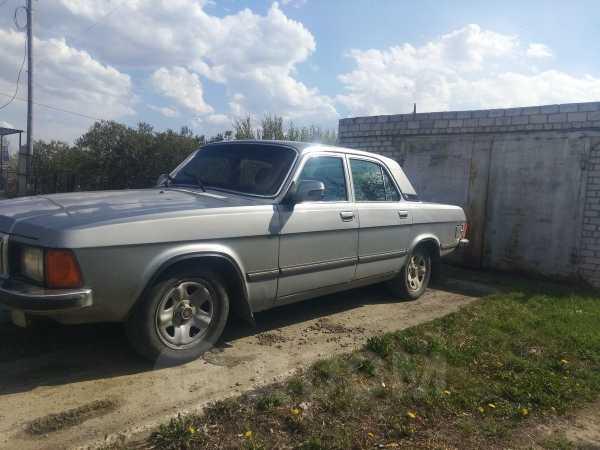 ГАЗ 3102 Волга, 2006 год, 70 000 руб.