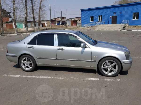 Toyota Progres, 1999 год, 375 000 руб.